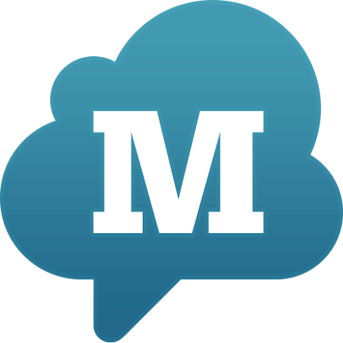 MightyText App Icon