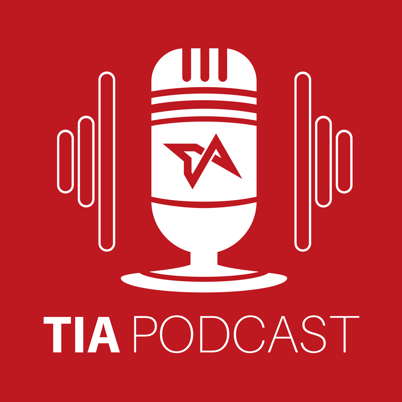 Tech in Asia Podcast