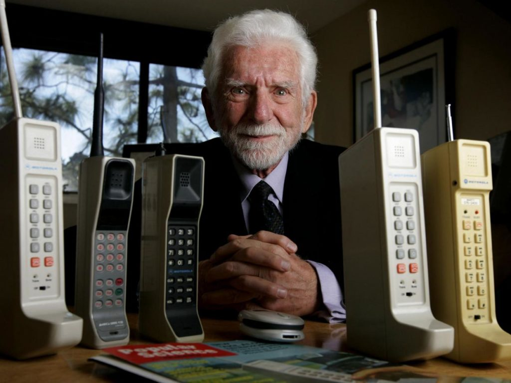 mobiles a great invention Great essay writing friday time to time since the first invention by martin from the invention of cell phone mobile phone shorter the time and.
