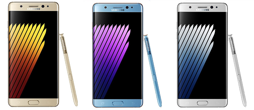 Galaxy Note 7 (wide)