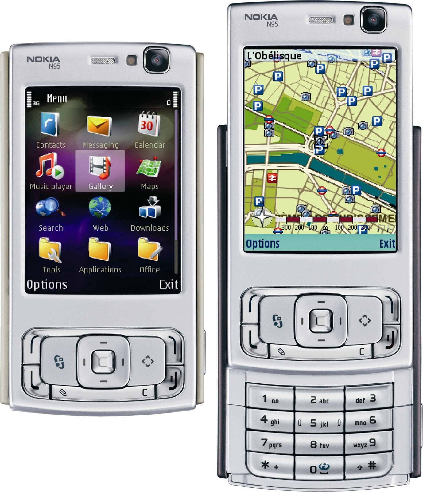 the history of nokia Nokia's 101 was the world's first commercially available gsm mobile phone paving the way for future candy-bar designs, the 101 had a monochrome display, an extendable antenna and a phonebook that could store 99 phone numbers.