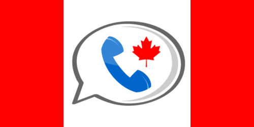 How to use Google Voice in Canada  – Open attitude