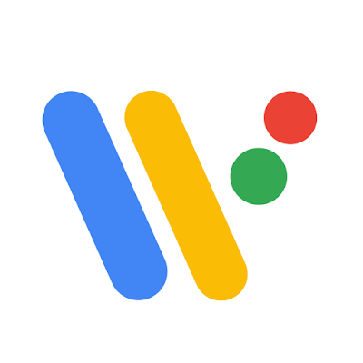 Some Thoughts on the Wear OS Rebranding (including my own